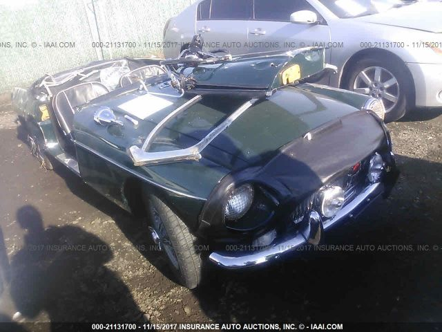click here to view 1967 MG MGB at IBIDSAFELY