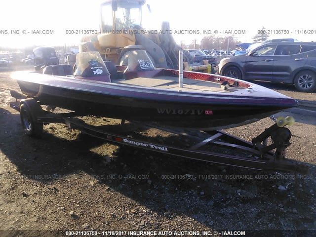 click here to view 1994 RANGER R72 - SPORT at IBIDSAFELY