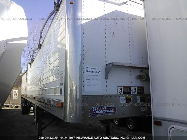 click here to view 2010 WILSON TRAILER CO GRAIN TRAILER at IBIDSAFELY