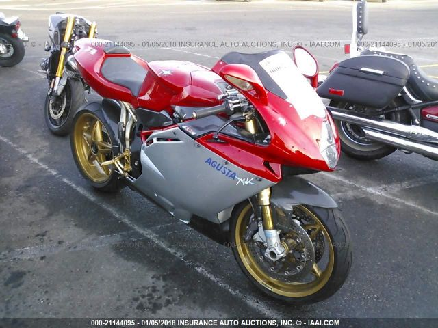 click here to view 2002 CAGIVA F4 at IBIDSAFELY