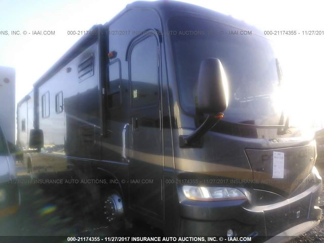 2009 COACHMEN MOTORHOME - Small image. Stock# 21174355