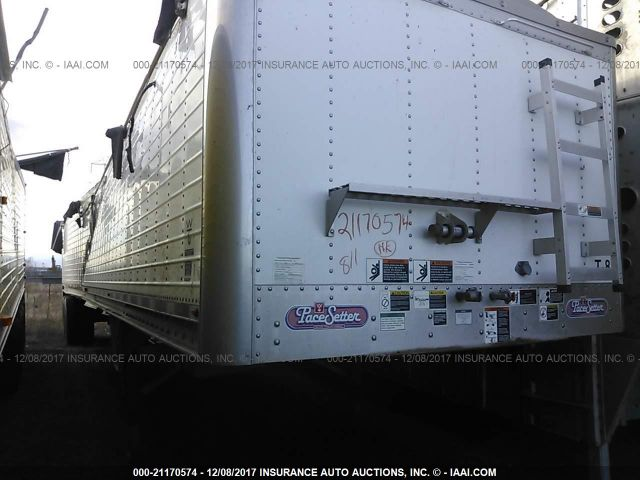 click here to view 2014 WILSON TRAILER CO GRAIN at IBIDSAFELY