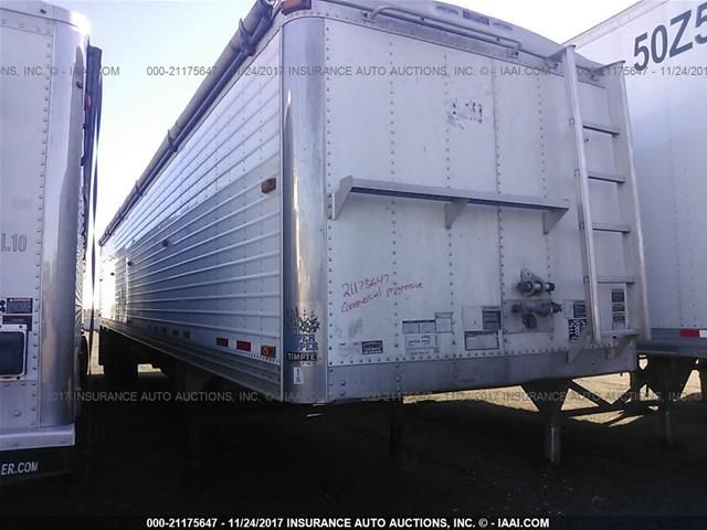click here to view 2008 TIMPTE HOPPER at IBIDSAFELY