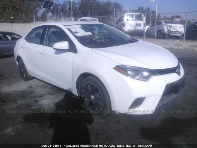 click here to view 2016 TOYOTA COROLLA at IBIDSAFELY