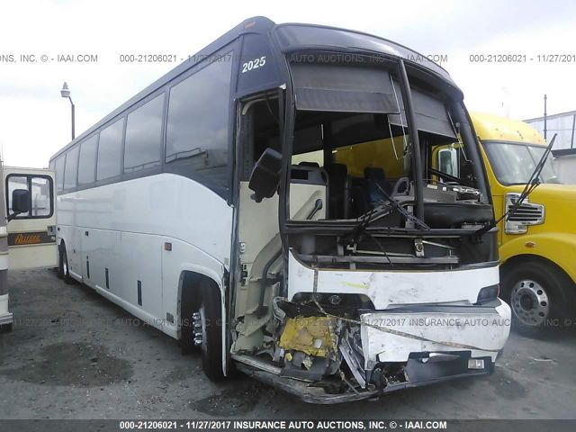 click here to view 1999 MOTOR COACH INDUSTRIES TRANSIT BUS at IBIDSAFELY