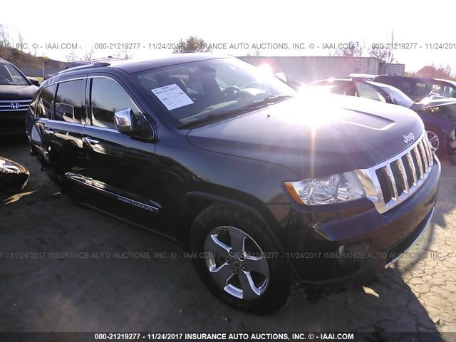 Insurance Auto Auction Salvage >> Salvage Repairable And Clean Title Cars For Sale Sca