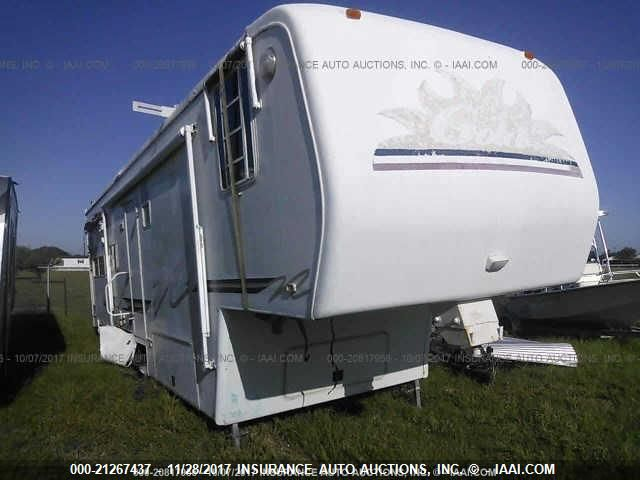 click here to view 2000 ALFA TRAVEL TRAILER at IBIDSAFELY