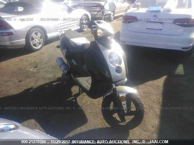 click here to view 2014 TAO TAO 150CC at IBIDSAFELY