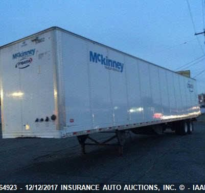 click here to view 2013 HYUNDAI STEEL INDUSTRIES DRY VAN at IBIDSAFELY