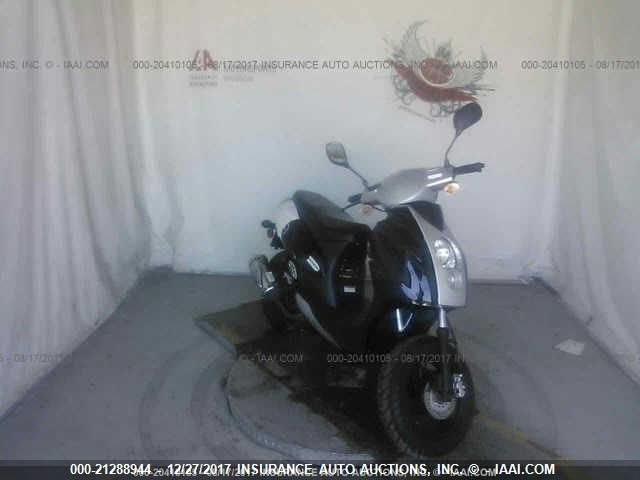 click here to view 2017 TAO TAO 150CC at IBIDSAFELY