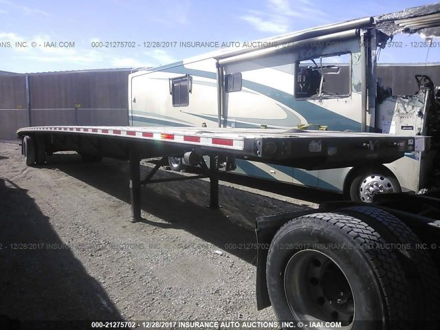 click here to view 2014 FONTAINE TRAILER CO  at IBIDSAFELY