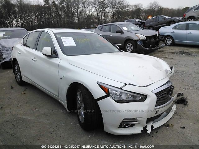 Car Auctions Ny >> Public Car Auctions In Rochester Ny 14416 Sca
