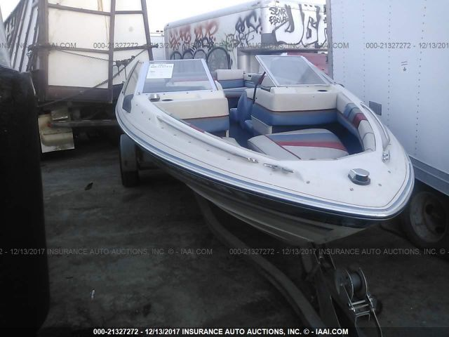 click here to view 1987 BAYLINER CAPRI at IBIDSAFELY