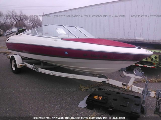 click here to view 1996 BAYLINER OTHER at IBIDSAFELY