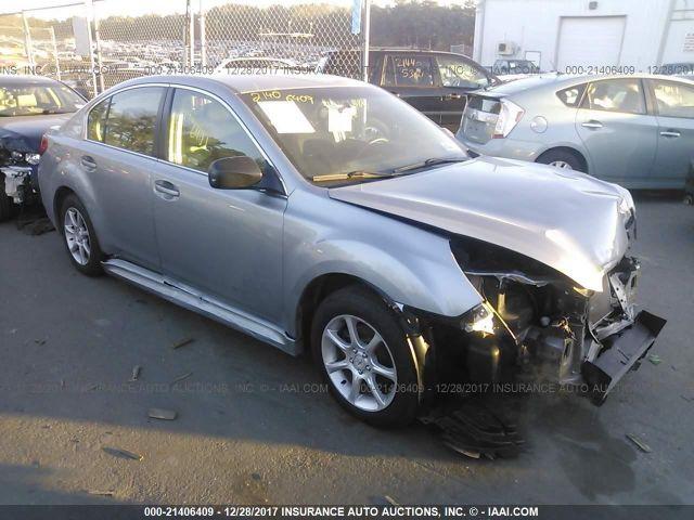 Car Auctions Ny >> Public Car Auctions In Long Island Ny 11763 Sca