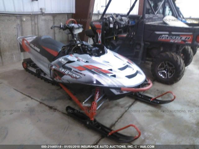 2004 POLARIS OTHER - Small image. Stock# 21440519