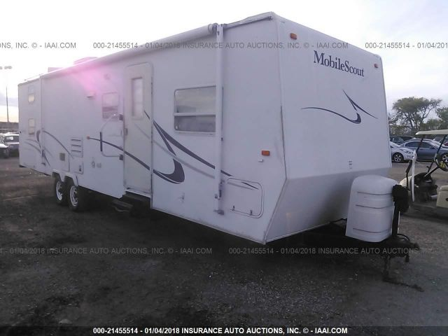 click here to view 2003 SUNBEAM MS3310S at IBIDSAFELY