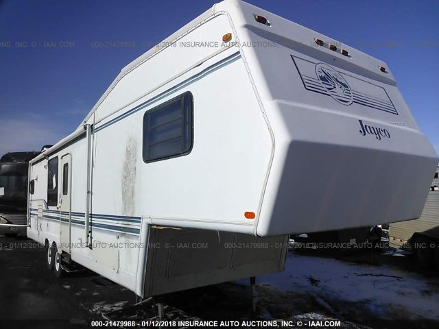 click here to view 1995 JAYCO DESIGNER at IBIDSAFELY