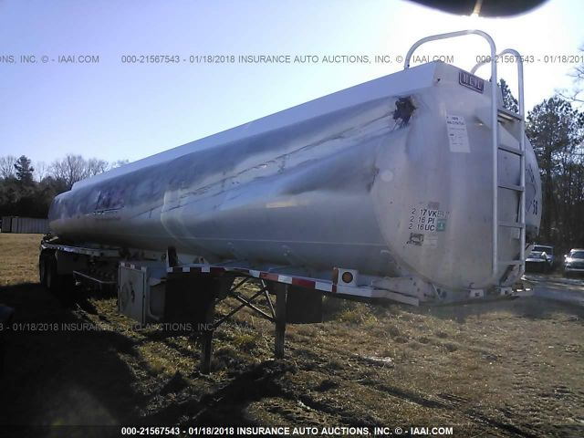 click here to view 2000 HEIL CO TANK at IBIDSAFELY