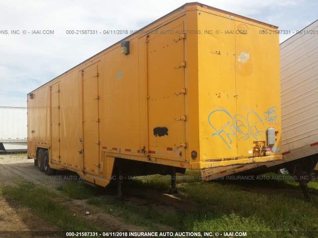 click here to view 1977 TRAILER 45FT at IBIDSAFELY