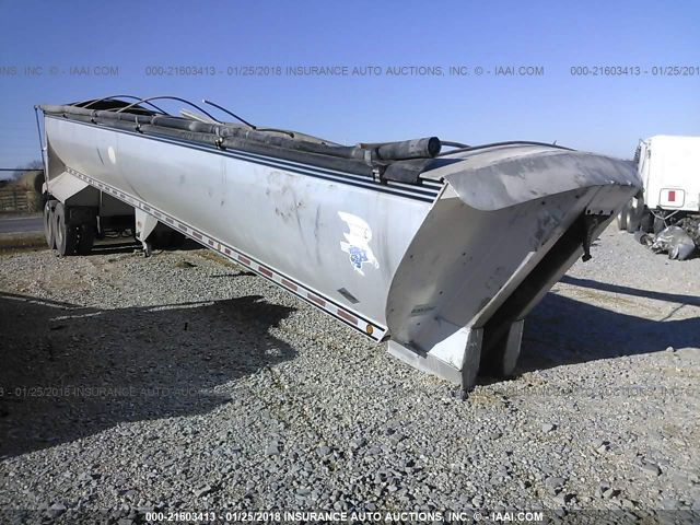 click here to view 2007 MAC TRAILER MFG DUMP at IBIDSAFELY