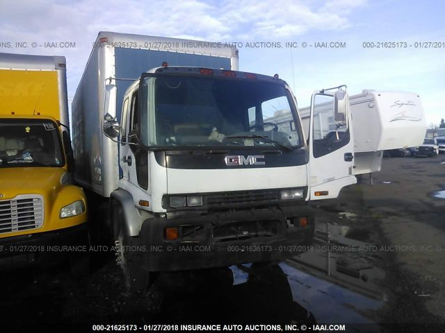 click here to view 1997 GENERAL MOTORS T-SERIES at IBIDSAFELY