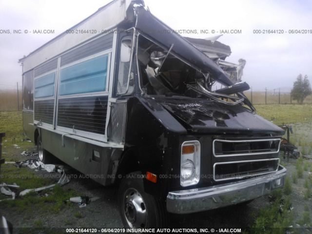 click here to view 1989 GENERAL MOTORS VALUE VAN at IBIDSAFELY