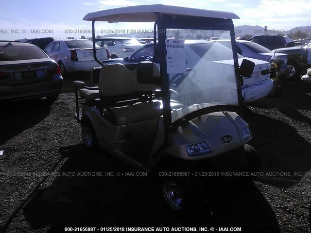 click here to view 2010 STAR NEV GOLF CART at IBIDSAFELY