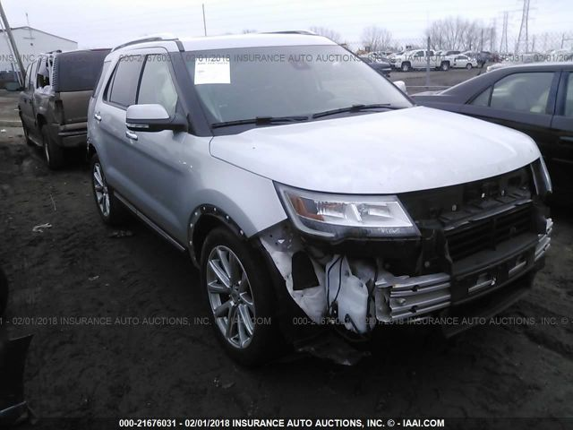 Indiana Public Auto Auction >> Public Car Auctions In Indianapolis In 46217 Sca