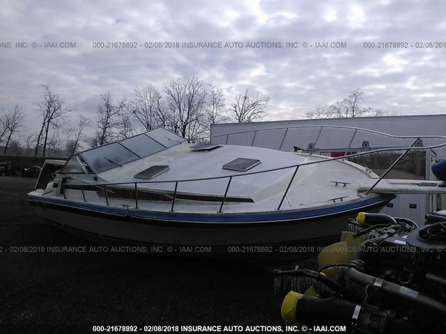 click here to view 1986 BAYLINER OTHER at IBIDSAFELY
