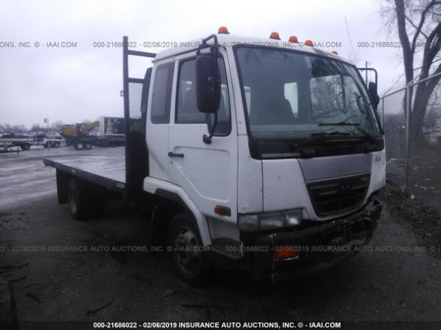click here to view 2007 NISSAN DIESEL UD2000 at IBIDSAFELY