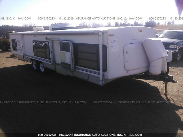 click here to view 1998 HEIL CO 31WBS at IBIDSAFELY