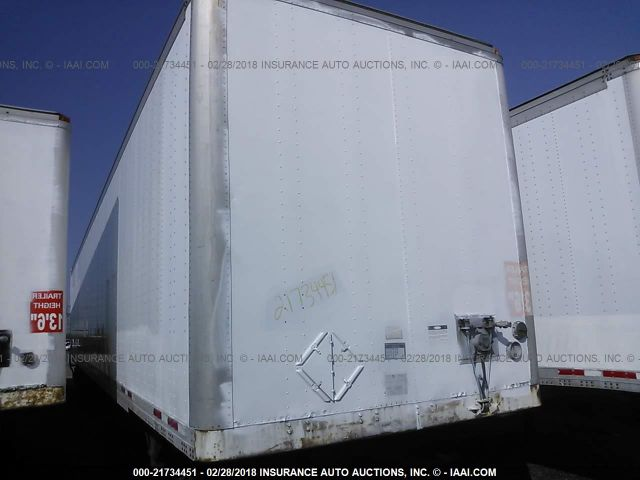 click here to view 2000 WABASH NATIONAL CORP DRY VAN at IBIDSAFELY