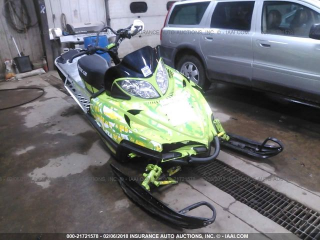 click here to view 2011 ARCTIC CAT 794CC at IBIDSAFELY