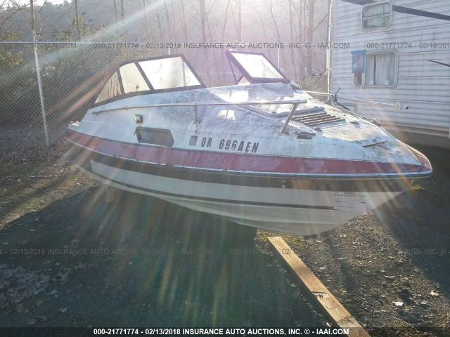click here to view 1990 INVADER BOAT at IBIDSAFELY