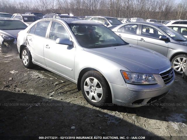 Car Auctions Ny >> Public Car Auctions In Albany Ny 12303 Sca