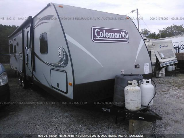 click here to view 2013 COLEMAN DUTCHMEN at IBIDSAFELY