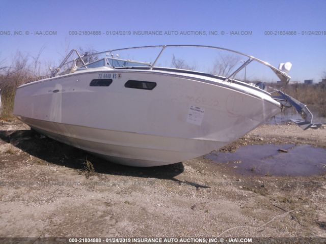 click here to view 1977 SEA RAY OTHER at IBIDSAFELY