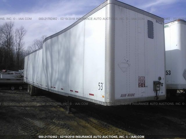 click here to view 2005 WABASH NATIONAL CORP DRY VAN at IBIDSAFELY