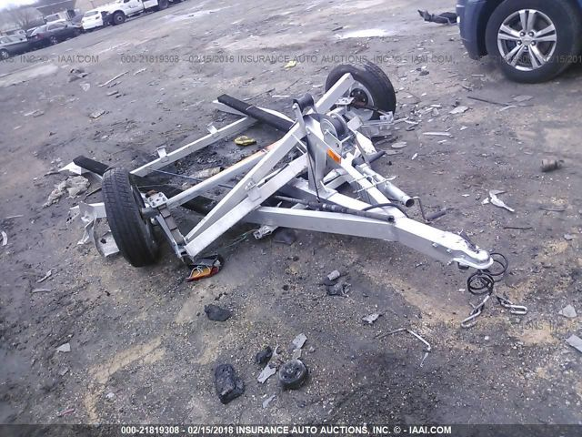 click here to view 2017 ALUMINUM BOAT TRAILER at IBIDSAFELY