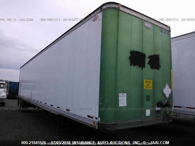 click here to view 1986 DORSEY TRAILERS N/A at IBIDSAFELY