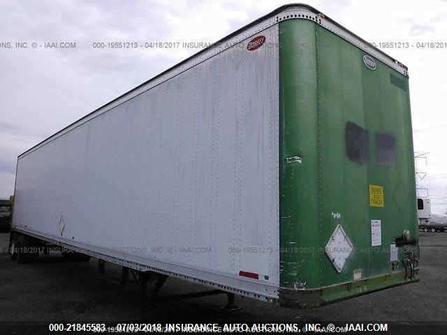 click here to view 1987 DORSEY TRAILERS N/A at IBIDSAFELY