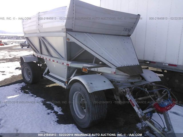click here to view 2002 BEALL TRANS-LINER  at IBIDSAFELY