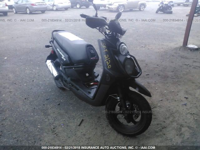 2017 MOPED MOPED - Small image. Stock# 21834914