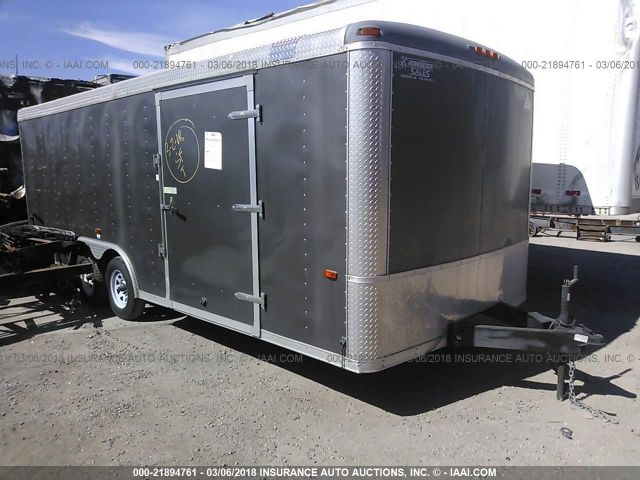 click here to view 2013 FORESTRIVR PATRIOT at IBIDSAFELY
