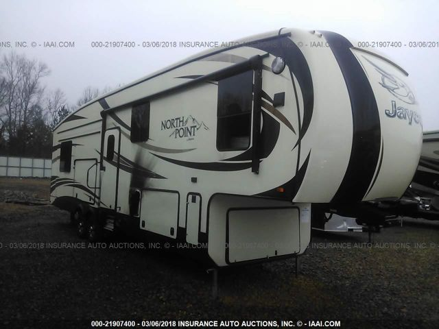 click here to view 2016 JAYCO NORTH POIN at IBIDSAFELY