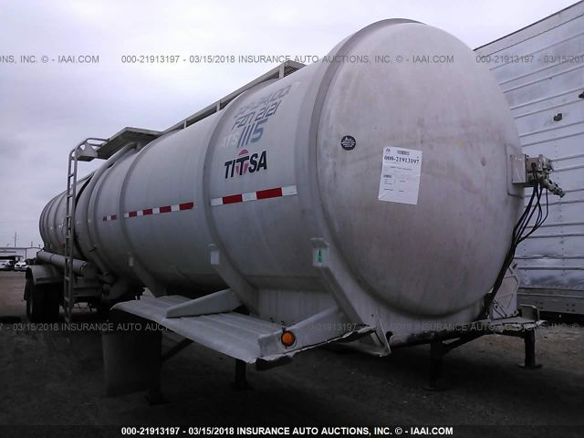 click here to view 2002 HEIL CO TANK at IBIDSAFELY
