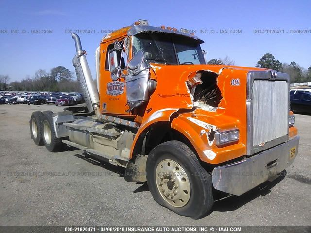 click here to view 2013 WESTERN STAR/AUTO CAR 4900 at IBIDSAFELY
