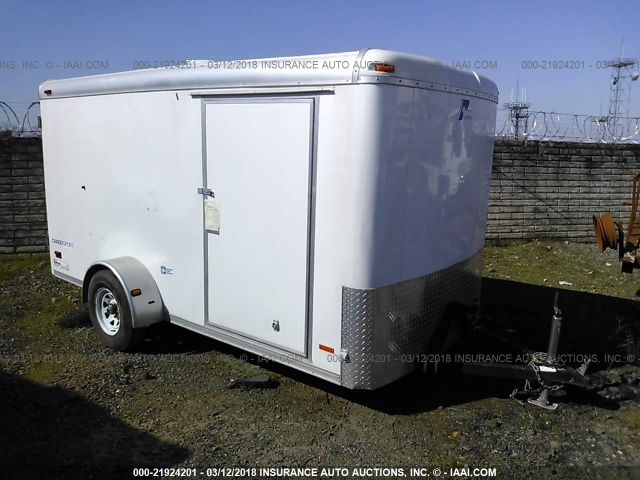 click here to view 2006 PACE AMERICAN ENCLOSED at IBIDSAFELY