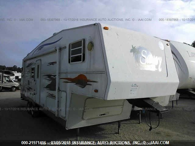 click here to view 1998 HOLIDAY RAMBLER OTHER at IBIDSAFELY